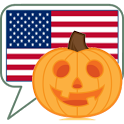 SVOX US English DarkLord Voice icon