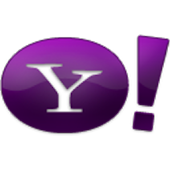 Yahoo Search Application