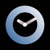 TimeCount