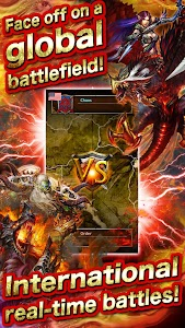 War of Legions v1.2.41