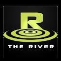 River of Life Fellowship icon