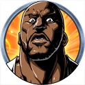 ShaqDown icon