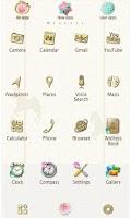 Screenshot of Lovely Gems for[+]HOME