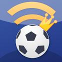 FixtureFeed Pro icon