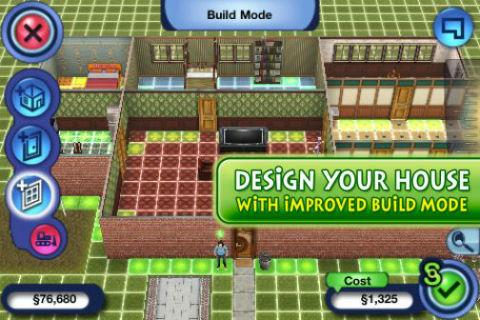 sims 3 ambitions hack apk
