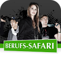 Berufs-Safari icon