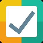 Clndr: To-Do List, Reminder v1.0.6