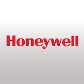 Honeywell - Wi-Fi Remo Setup