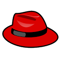 Hats Season Free icon