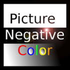 Picture Negative Color icon