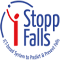 iStoppFalls icon