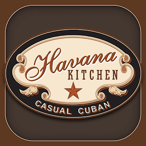 Havana Kitchen Mobile - Android Apps on Google Play