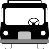 YourBus AC Transit