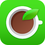 네이버 카페  - Naver Cafe 3.4.9 Apk