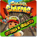 Subway Surfers Cheat Guide icon