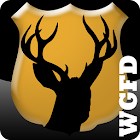WGFD Tips icon