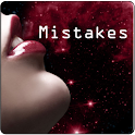 Sex Mistakes logo