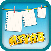 New ASVAB Flashcards