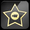 공포 모음집(Full) icon
