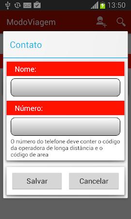 Rastreador celular/celular SMS 2.5.5 screenshot 599476