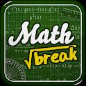 MathBreak - Teaching Games