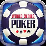 Juego World Series of Poker – WSOP