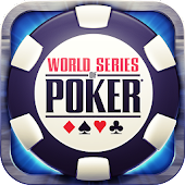 World Series of Poker &#8211 WSOP