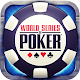Game World Series of Poker – WSOP