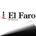 ElfarodelGuadarrama logo