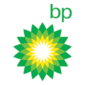 BP Review of World Energy