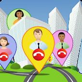 Localized Calls Blocker APK for iPhone