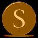 節費達人(桌面工具) logo