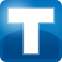 Translation Services USA icon