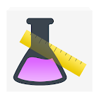 Chemical Pal (Donate) icon