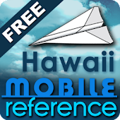 Hawaii - FREE Guide & Map