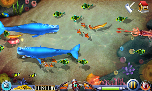 ae lucky fishing android apps on google play