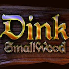 Dink Smallwood HD icon