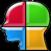 Brain Colors (Español)