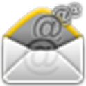 AndroMail logo