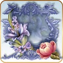 TSF Shell Flower Vignette icon