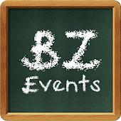 BZ Events