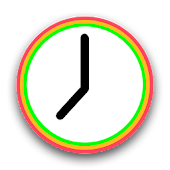 Toddler Timer Lite