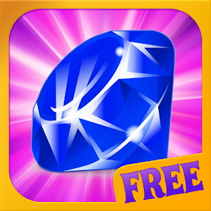 Jewel Line Free for PC and MAC