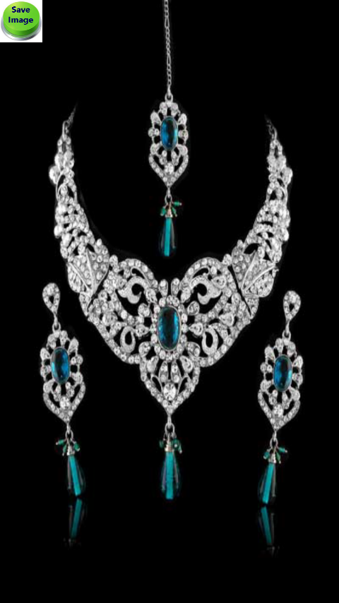 Necklace Jewellery Designs Android Apps On Google Play
