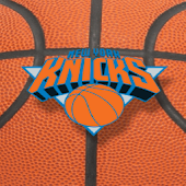 New York Knicks Live Wallpaper