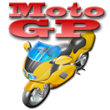 Moto GP News icon