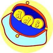 鬼馬AA 制計算機 AA Scheme Calculator