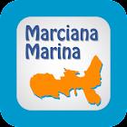 Marciana Marina Pocket icon