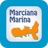 Marciana Marina Pocket