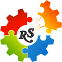 Royal Solver Pro icon